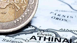 Επιστρέφει δυναμικά η Ελλάδα στις αγορές ομολόγων